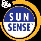 Sunsense Australia